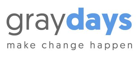 GrayDays